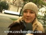 www xvideos ceske kundicky